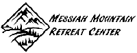 mmrc-logo-4_175.png