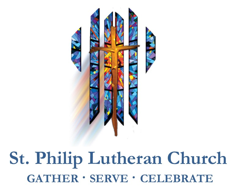 st._philip_logo_with_vision.jpg