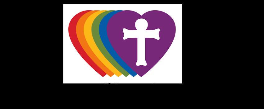 Elca lutheran beliefs homosexuality in christianity